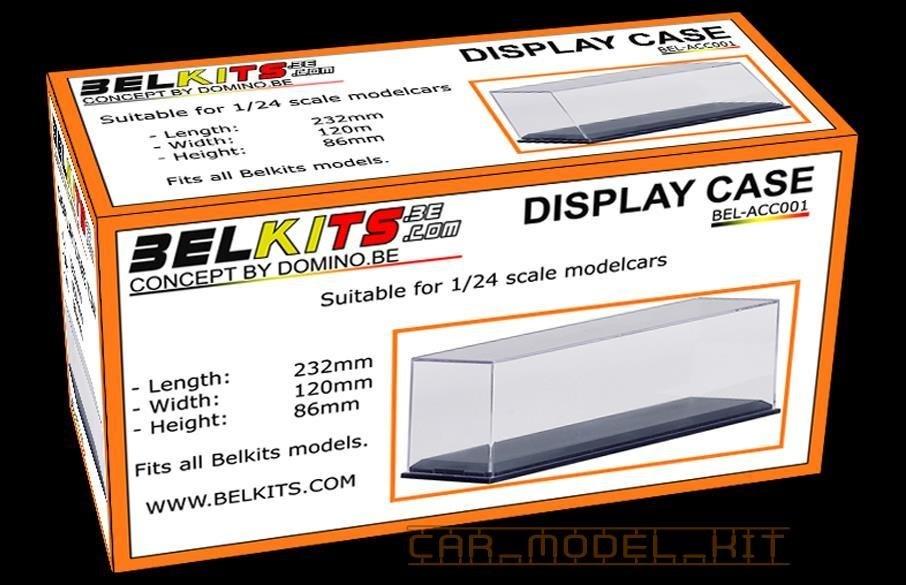 display-case-for-all-belkits-models-belk