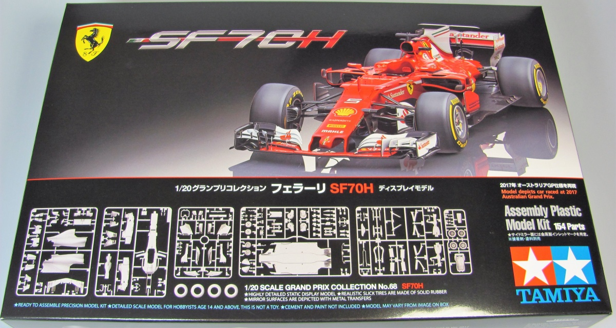 Ferrari 575m f1 11