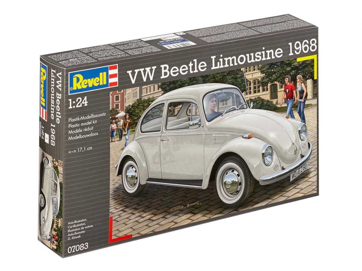 Modele Volkswagen Eos as well Watch in addition Engine Cooling Hoses Pipes Clips further 118374 Du C c3 83 c2 b4t c3 83 c2 a9 De Chez VW also Vw Beetle 1500 Limousine Revell. on 83 vw cabriolet