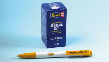 Decal Soft - Revell