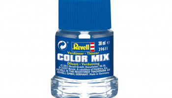 Color Mix 30ml - Revell