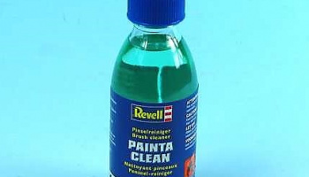Painta Clean - Revell