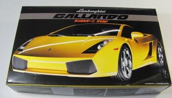 Lamborghini Paint 60ml Blu Caelum Metallic Zero Paints Car Model