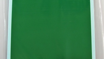 Green Surface 2 Decals - COLORADODECALS