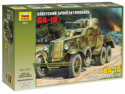 6152 Zvezda Plastic Model Kit Soviet Medical Personnel 1//72 Scale