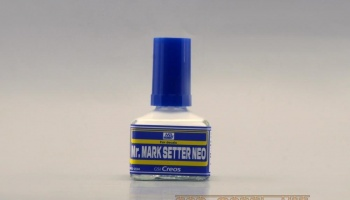 Mr. Mark Setter Neo 40ml - Gunze