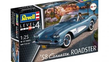 Cars - Plastic Models - Kits | Car-model-kit com
