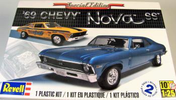 Cars Plastic Models Kits Car Model Kit Com