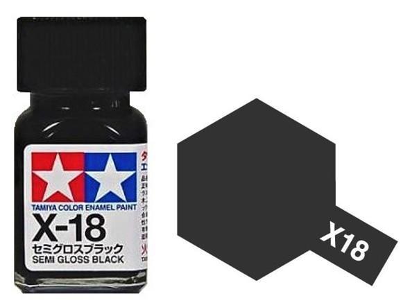 x-18-semi-gloss-black-enamel-paint-x18-t